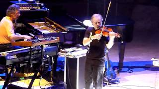 Return to Forever IV: Chick Corea: keyboards Stanley Clarke: bass L...