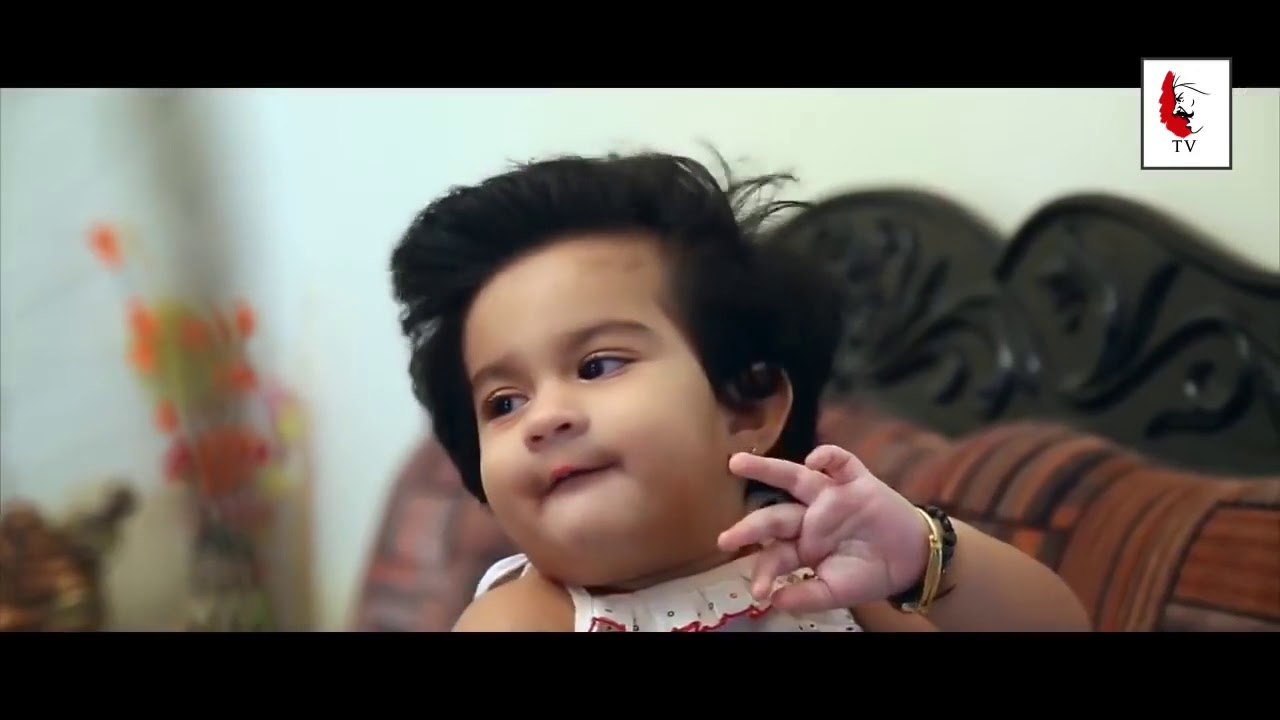 cute baby whatsapp status video free download in tamil