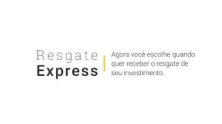 Resgate Express
