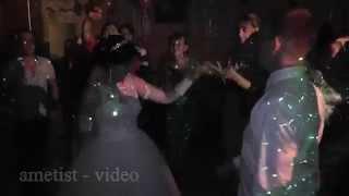 свадебный банкет. свадьба. клип / wedding banquet / 婚礼宴会(, 2015-07-13T17:54:30.000Z)