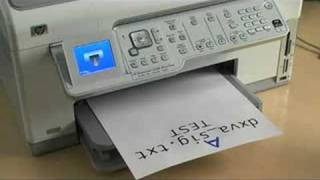 How to print double-sided with HP printers