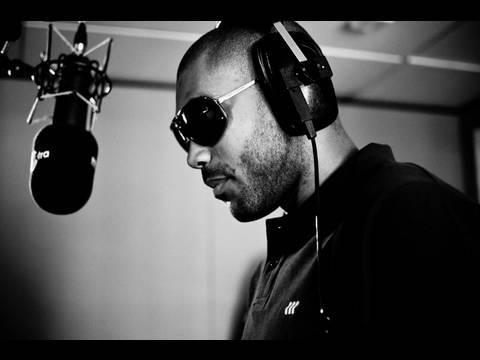 "Kano - ""Get Wild"" ft Aidonia x Wiley (Jamaica To UK World Premiere Video)"