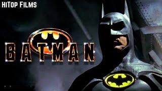 batman-1989-is-a-bad-batman-movie