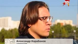 Александр Карабанов поделился новой версией громкого убийства