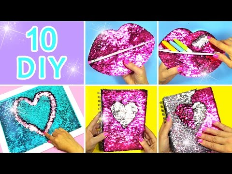 5 Minute Crafts To Do When You 39 Re Bored 10 Diy Amazing