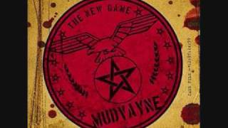 Watch Mudvayne We The People video