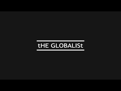 Muse - The Globalist (fanmade version)