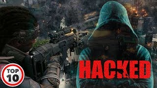 Will Hackers Hack Call Of Duty Black Ops Again?