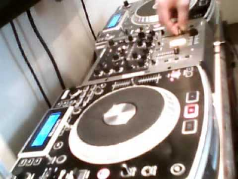 DJ Plutonic Happy Hardcore Bonanza on www.ravespace.co.uk 14/06/15