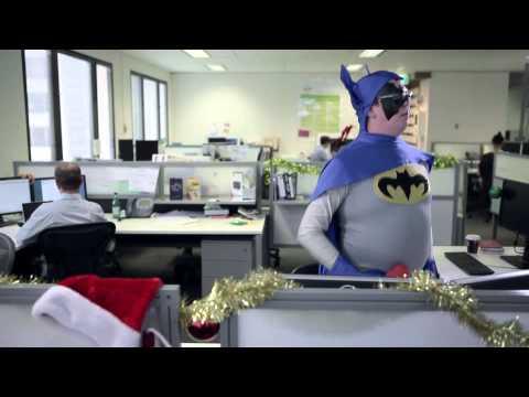 Instakringle - Bat Phone