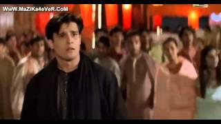Video mohabbatein 2000 من اجمل اغانى فيلم download MP3, 3GP, MP4, WEBM, AVI, FLV November 2019