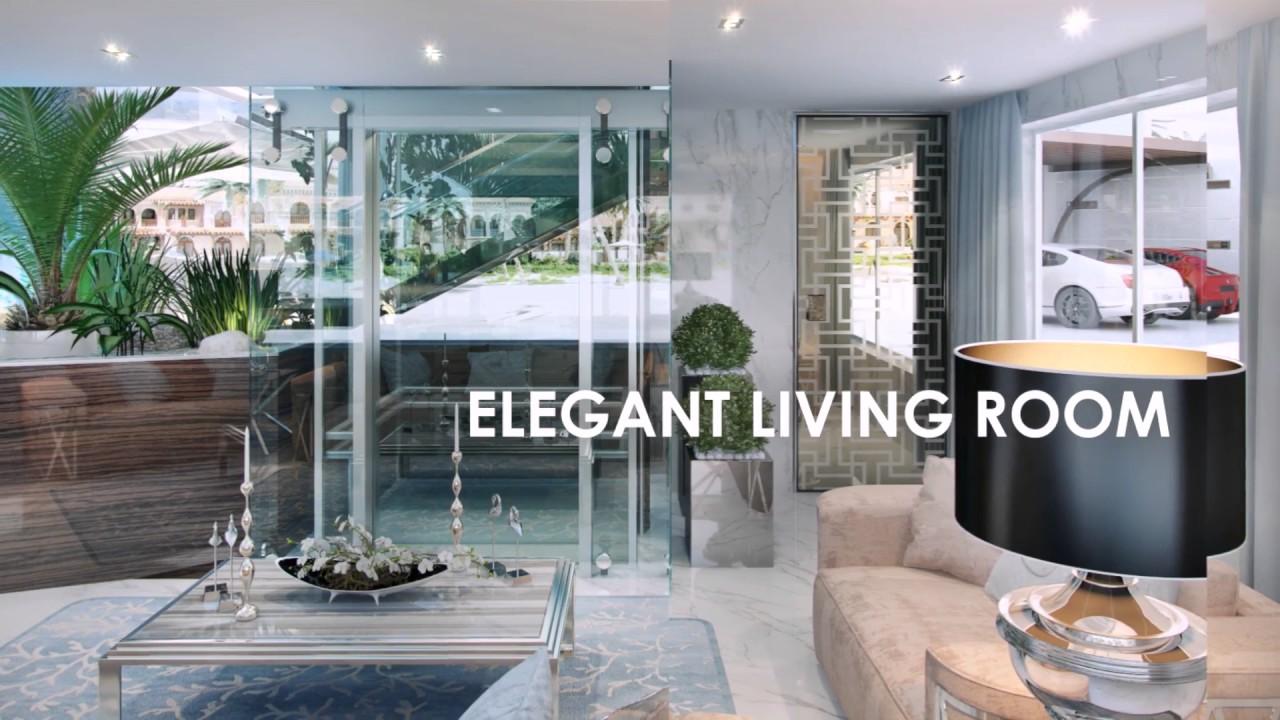 Top home design from katrina antonovich chief designer for Home get dizain