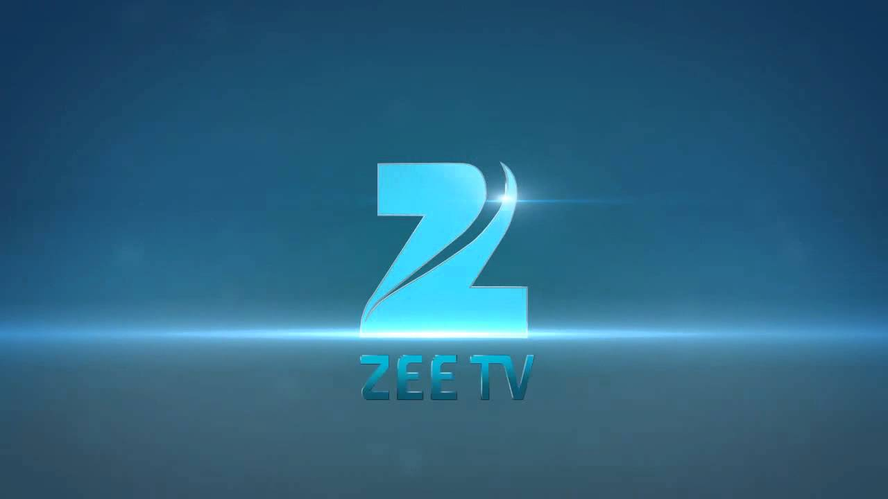 Zee One Live Stream Gratis