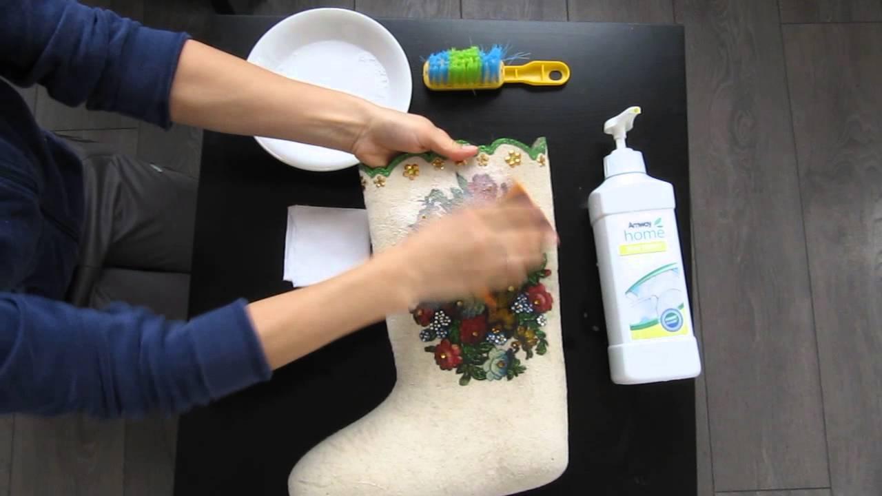 Как почистить окуня в домашних условиях видео