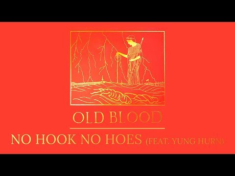 Boulevard Depo - NO HOOK NO HOES (feat. Yung Hurn) | Official Audio