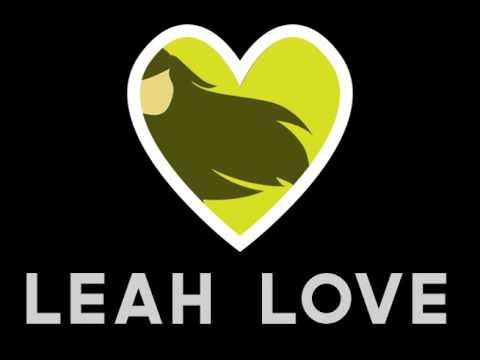Leah Love Design