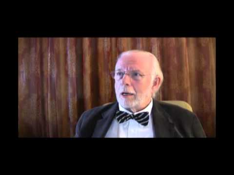 Dr. Richard Clark