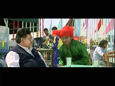 Dhaaba [Full Song] Mera Pind Mera Home
