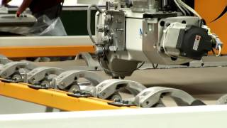 Nurus Factory Film
