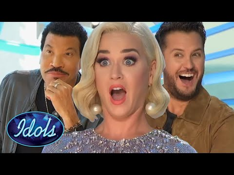 American Idol 2020 All Auditions WEEK 2 Season 3 | Idols Global