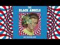 The Black Angels - Half Believing Demo