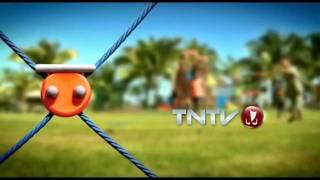 TNTV - Publicite