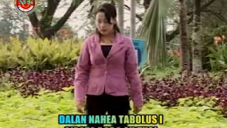 Video Jeges Trio - Dalan Na Tabolus (Official Lyric Video) download MP3, 3GP, MP4, WEBM, AVI, FLV Juli 2018