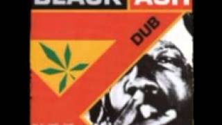Sly & The Revolutionaries With Jah Thomas - Black ash Dub (FULL ALBUM)
