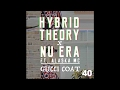 Hybrid Theory & Nu Era - Four Riddim