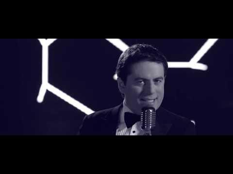 Hayko - Qez im ser (2019)