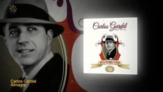 Carlos Gardel - Almagro