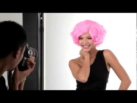 wear-pink-wigs-and-support-breast-cancer-awareness!-|-brightpink.org