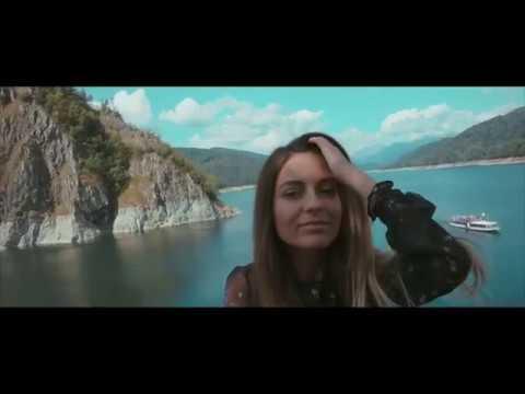 Kate Linn - Your Love Zil Sesi