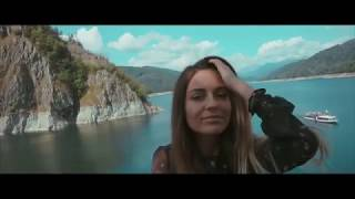 Kate Linn - Your Love Zil Sesi Video