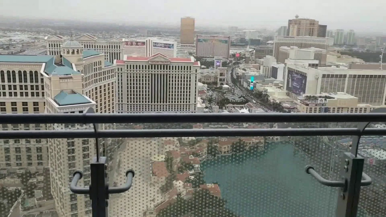 Cosmopolitan Las Vegas Terrace One Bedroom Fountain View cosmopolitan 2 queen terrace studio fountain view room 5913 - youtube