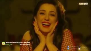 HTافراح القبةHT | اسمع اغنية