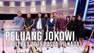 Mata Najwa Part 8 - Juara Pilkada: Peluang Jokowi di Pilpres 2019 Pasca-Pilkada
