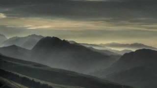 Notte di luce ~Tim Barsov~