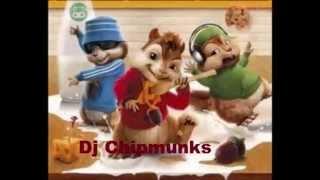 mainu ishq da lagya rog full audio song chipmunk version tulsi kumar khusali kumar