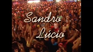 Baixar Sandro Lucio - Manda Esse Homem Trabalhar