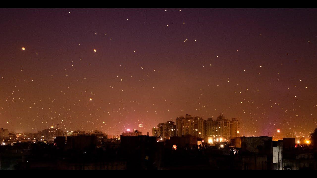 Neel shah ahmedabad 1 - 5 3