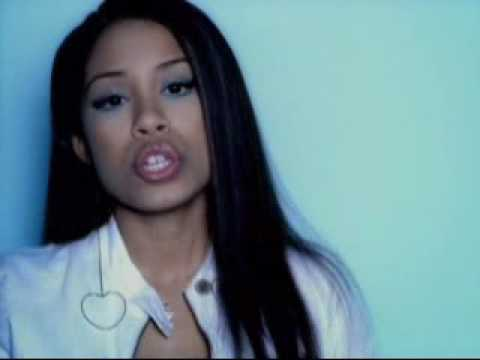 Bad Boy by Keshia Chante
