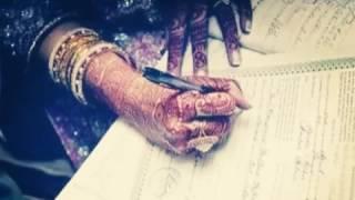 Mahir zin 😘💖 ajmal farha 💖😍