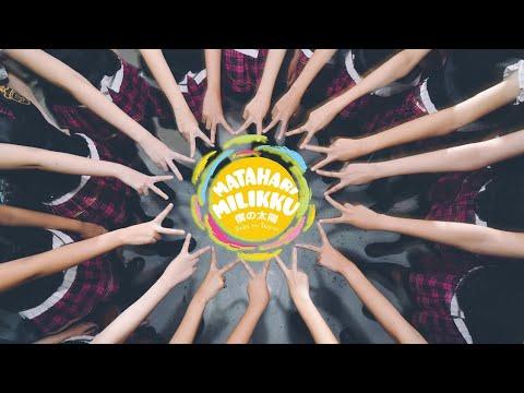 boku-no-taiyou-(matahari-milikku)-jkt48-academy-class-a