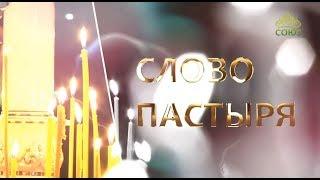 Слово пастыря. От 18 мая. Воскресение Христово: рассказ А.П. Чехова «Казак»