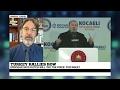 Turkey Rallies Row: Turkish Foreign Ministry demands