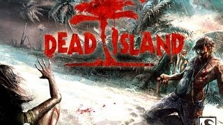 Dead island Let
