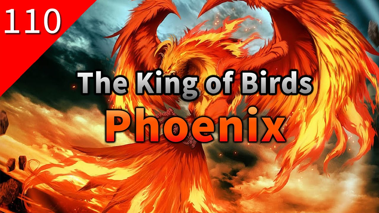 [Not Just Games] The Phoenix – Of Tactical Shooters & World Creation