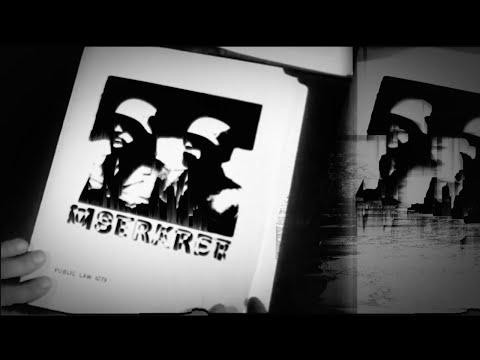 MSTRKRFT - Priceless (Official Music Video)