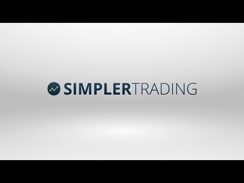 Simpler Trading: Learn how to Trade Options, Stocks, ETFs, Futures, Forex, and more!